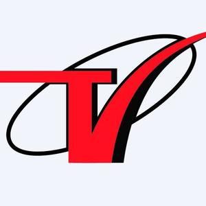 Công Ty TNHH TMTH Tuấn Việt