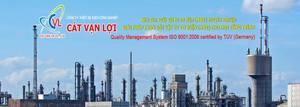 Công ty CPSX Thiết bị Điện CN Cát Vạn Lợi