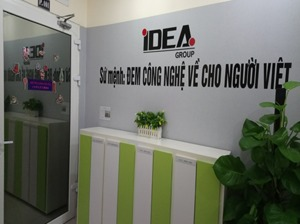 Idea Technology Solutions