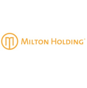 Công ty Cổ phần Milton