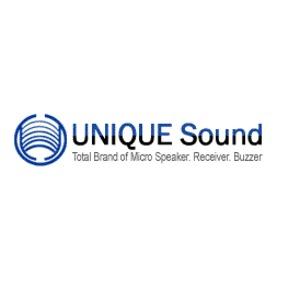 Unique Sound Vietnam Ltd., Co.