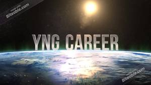 YNG Career Co.,Ltd