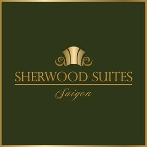 Sherwood Suites - Công ty Cổ Phần Địa Ốc Kỷ Nguyên