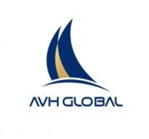 Công ty Cổ phần AVH Global