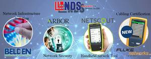 Công ty TNHH Hệ thống tin học - Viễn thông NDS