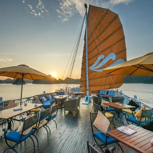 Paradise Vietnam