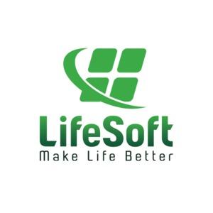 LifeSoft