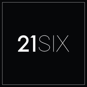 Công ty TNHH Thời trang 21SIX