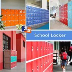 Locker and Lock Vietnam
