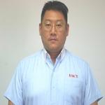 CÔNG TY TNHH TM-DV-VC I.H.T VIỆT NAM