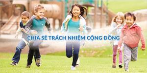 Plasma Khang Việt JSC