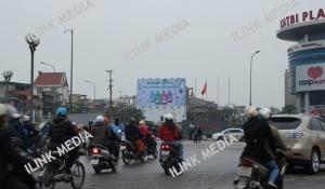 Công Ty TNHH Truyền Thông I-LINK Việt Nam