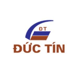 Công Ty CP XD DV Bất Động Sản Đức Tín