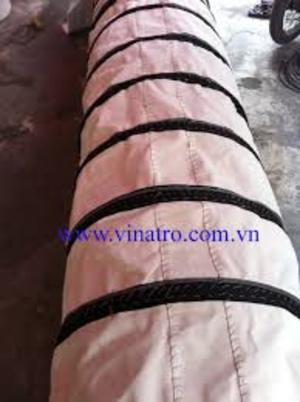 Công ty cổ phần Vinatro
