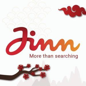 Công ty Cổ Phần Dịch Vụ Công Nghệ Jinn