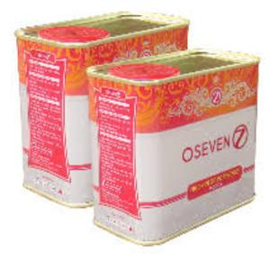 OSEVEN Corporation