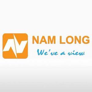 Công Ty TNHH Nghe Nhìn Nam Long