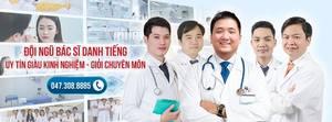 Bệnh Viên Thẩm Mỹ Kang Nam