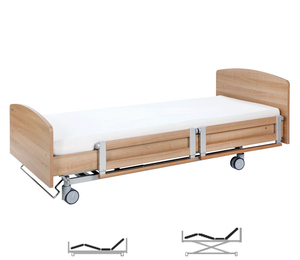 Công ty TNHH Xuất nhập khẩu thiết bị y tế Dũng Anh