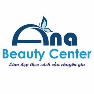 Ana Beauty Center