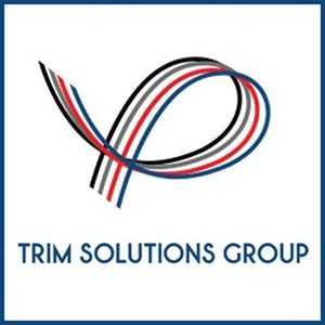 Công TY TNHH Trim Solutions Group