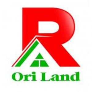 Công Ty TNHH Thương Mại Dịch Vụ Địa Ốc Oriland