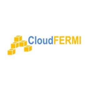 Công ty TNHH CloudFERMI