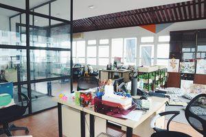 Công ty TNHH Đầu tư và Thương mại AAA Việt Nam