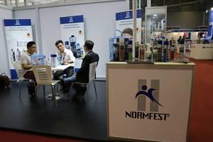 Công ty TNHH Sản Xuất Thương Mại Kim Hoàng Huy