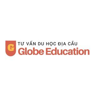 Công ty TNHH Tư vấn giáo dục Địa Cầu