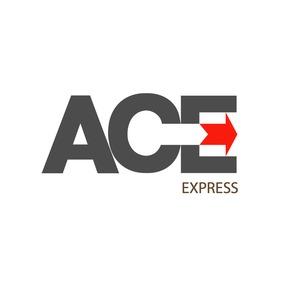 Côngty TNHH ACE Cargor Express
