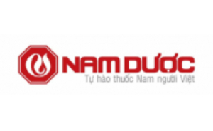 Công ty TNHH MTV Nam Dược Phương Nam