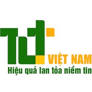 Công Ty TNHH Thương Mại Và Dịch Vụ Công Nghệ TLT