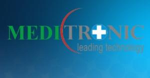 MEDITRONIC CO ., LTD