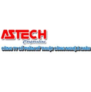 Công ty cổ phần kỹ thuật công nghệ Á Châu