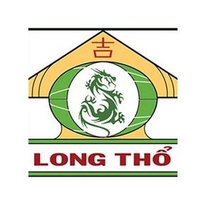 Công ty TNHH Đầu tư & Phát triển Bất Động Sản Long Thổ