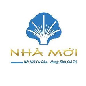 Công ty TNHH Kinh Doanh và Dịch Vụ BĐS Nhà Mới