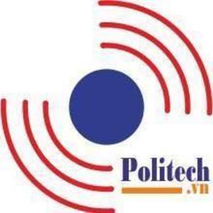 Công ty TNHH TMDV POLITECH