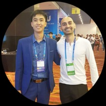 Asia Mar Tech Group