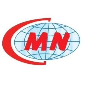 Công ty TNHH Cơ Khí công nghiệp Miền Nam
