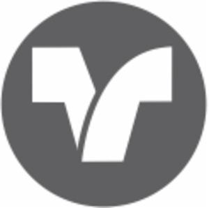 Công Ty TNHH Thời Trang Velvet