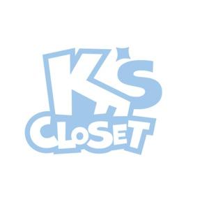 Công ty cổ phần thời trang K's closet