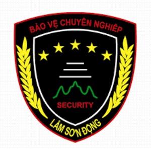 Công Ty CP bảo vệ Lâm Sơn Động
