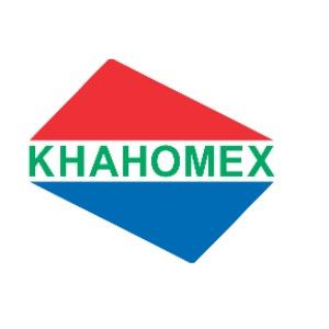 Công ty cổ phần đầu tư và dịch vụ Khánh Hội