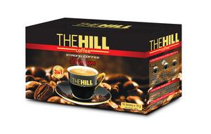 Công Ty TNHH Cà Phê The Hill Việt Nam