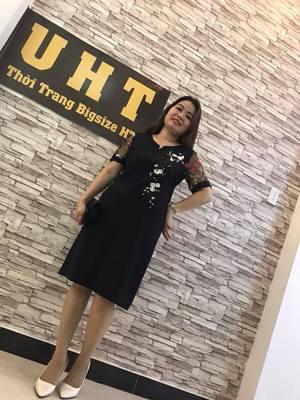 Công ty TNHH Thương Mại Dịch Vụ XNK FHL