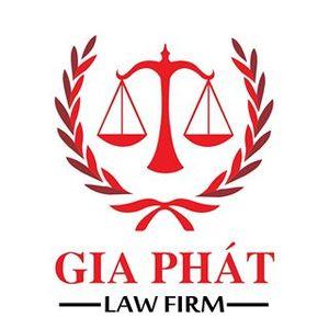 Công ty Luật Gia Phát