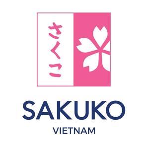 Sakuko Việt Nam