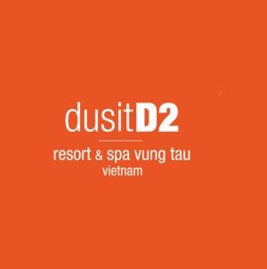 DusitD2 Resort & Spa Vung Tau