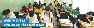 Học Viện Giáo dục Quốc tế Elink Việt Nam